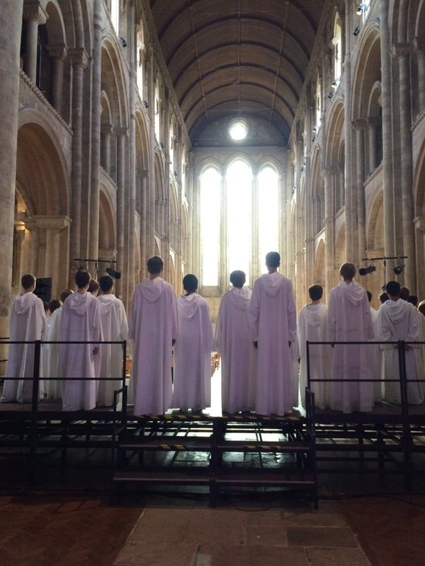 Official Libera 2.jpg