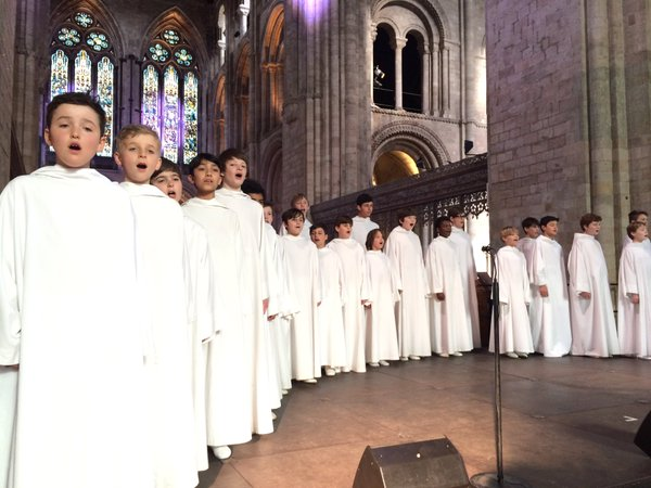 Official Libera 3.jpg